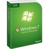 windows 7 box caja home premium