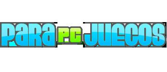 Descargar juegos gratis para PC