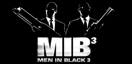 MIB Android