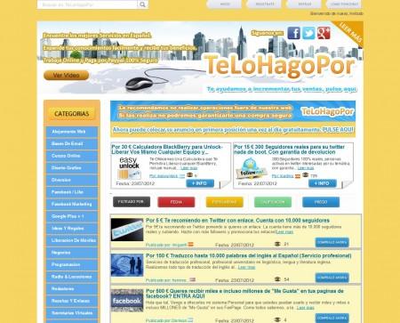 TeloHagoPor