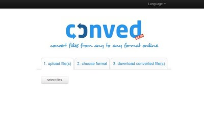 Conved