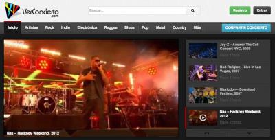 Captura de pantalla 2013-08-28 a la(s) 13.40.17
