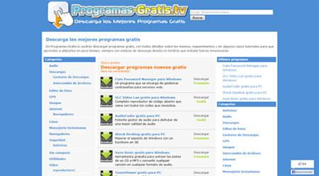 Programas-gratis.tv