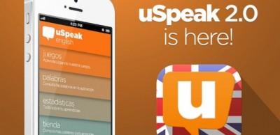 uSpeak