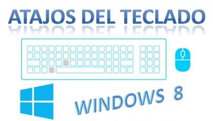 Atajos-del-teclado-para-Windows-8