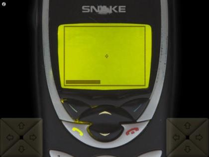 Snake-97