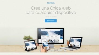 Zeendo
