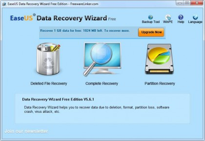 easeus-data-recovery-wizard-free-edition-screenshot