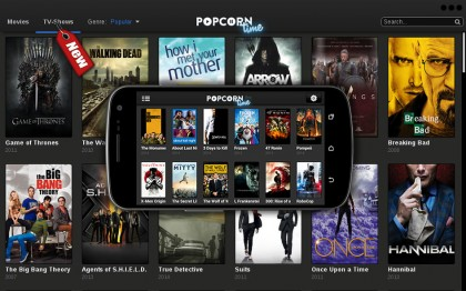 popcorn-time-android-app
