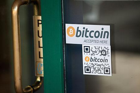 Hoteles Bitcoins