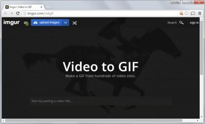video-to-gif-imgur